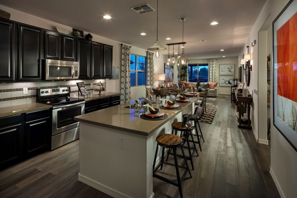 Santa Maria by Meritage Homes | NewHomecentral on darling homes, sundance golf course homes, mayfield ranch garden homes, tega cay true homes, beazer homes, ryland homes, d.r. horton homes, affordable modern stone homes, kb homes, white homes, double wide mobile homes,