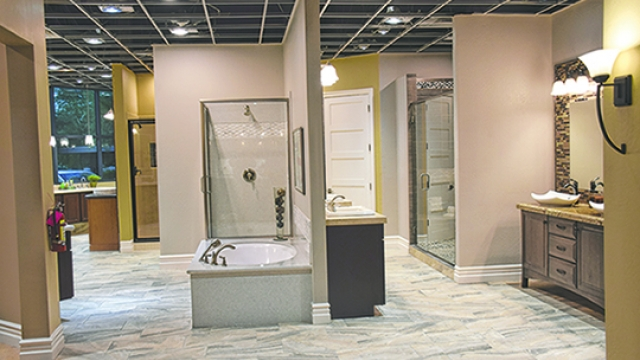 Preparing for your design center visit | NewHomecentral