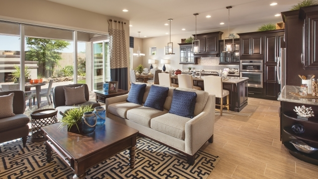 Palm Valley North By Mattamy Homes | Newhomecentral