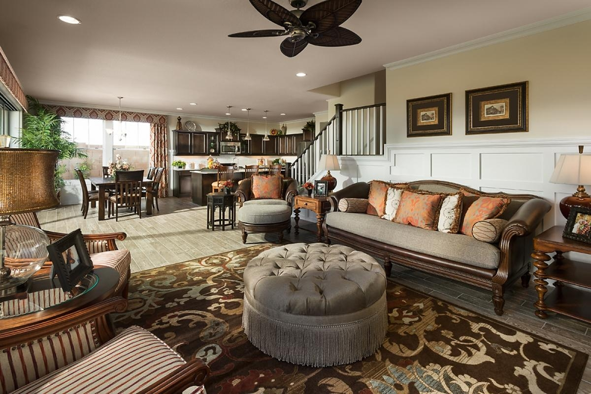 Blandford Homes Mulberry Floor Plans Carpet Review
