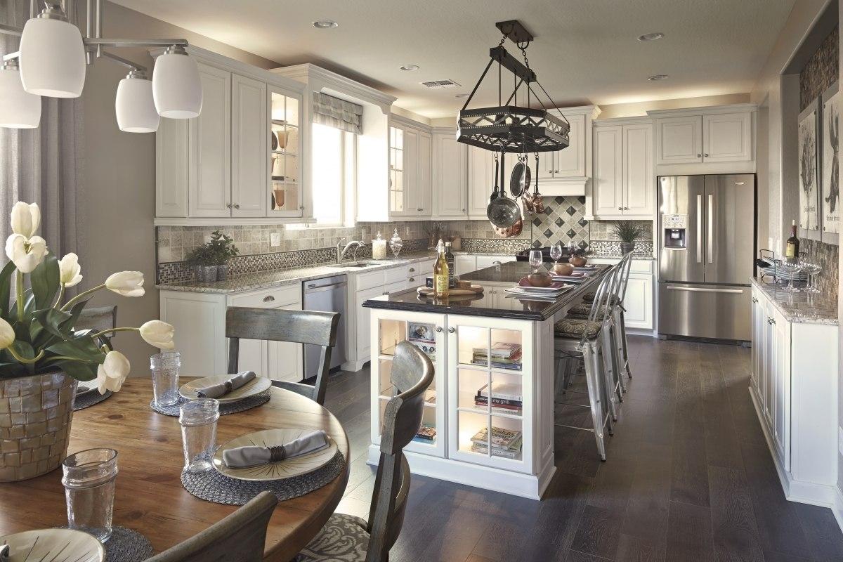 Mattamy Home Design Center Ottawa Sim Home
